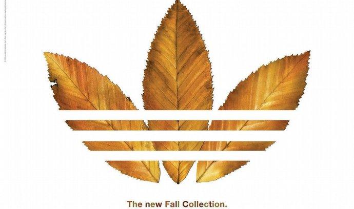 ilustrační foto, Reklama Adidas
