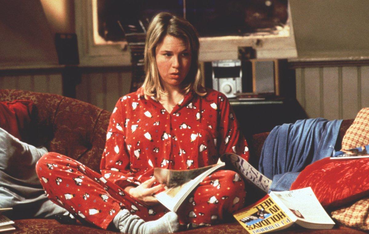 Po lásce toužící Bridget Jonesová se vrátí na plátna kin.