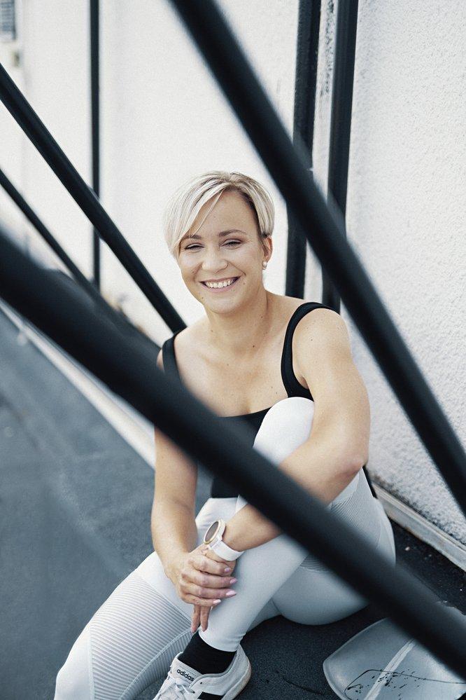 Monika Urbančíková