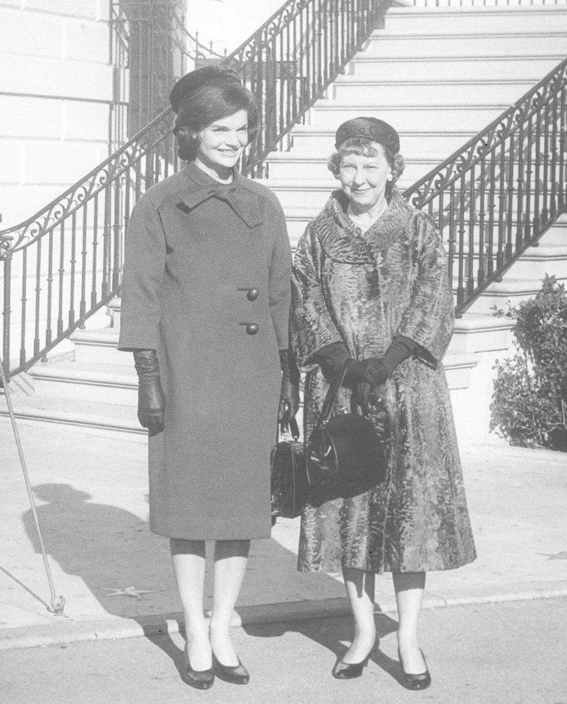 1961 - mikádo vyfoukané do objemu