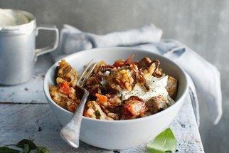 Sytá jídla s masem: 7 výborných receptů za pár korun na porci