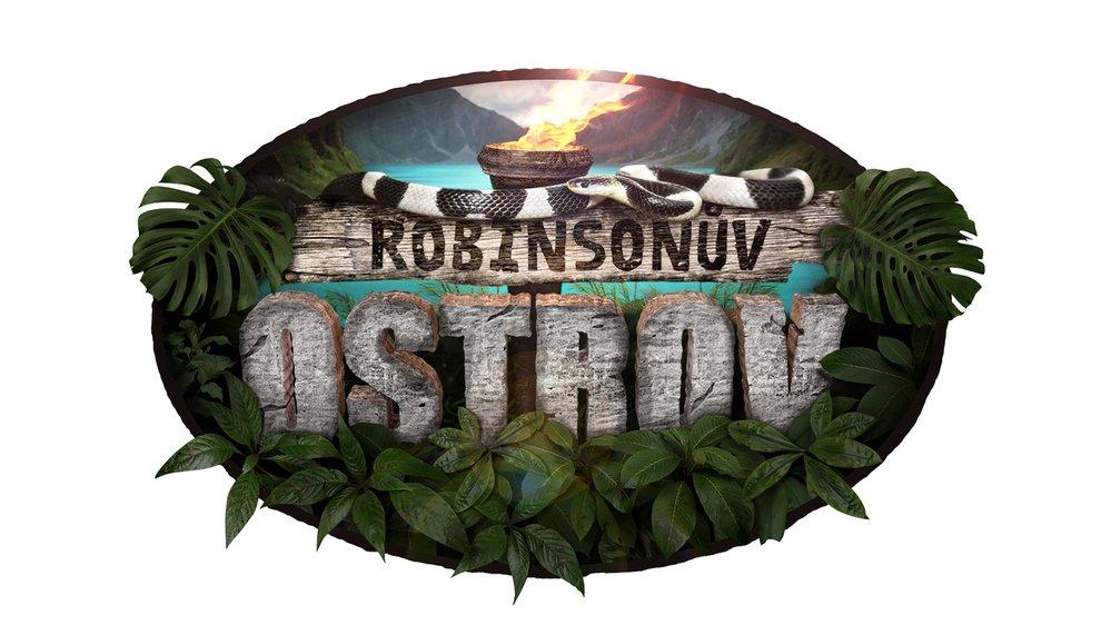 Robinsonův ostrov bude na Nově