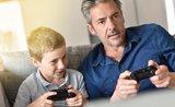 Zahrajte si videohry s rodinou: 4 nejjednodušší způsoby, jak na to