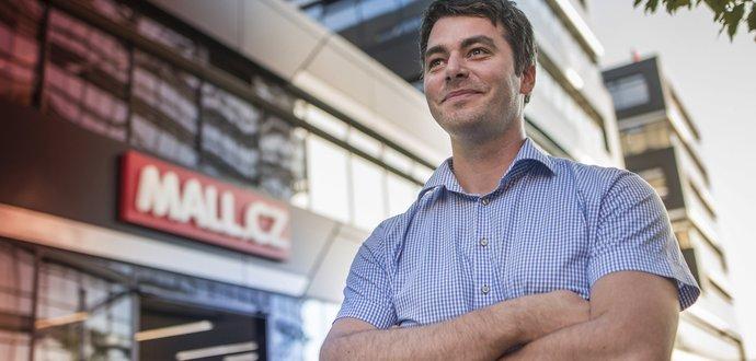 Zlepšujeme pro vás vyhledávání: Nový tým vede expert Roman Dušek