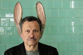 Zaječí odysea: Martin Šulík ukazuje, že umění a zábava nemusej být v rozporu
