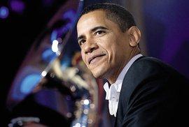 Třídílný dokument HBO Obama: Dokonalejší Unie překvapí, potěší i dodá naději