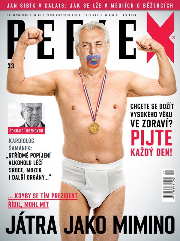 Reflex 33/2015