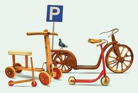 Fetiš elektromobilita: Evropská unie chce zakázat tradiční auta. Proč tak rychle?…