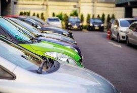 Levná auta vohrožení: Zdraží fabia o 130 tisíc korun?