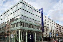 Daňové drobky odGooglu: Společnost má v Česku téměř dvacetkrát vyšší tržby, než…