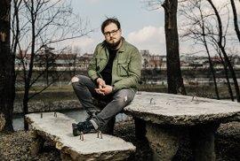 Epilog Davida Stypky: Důstojné rozloučení příliš pozdě objeveného talentu