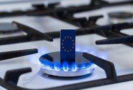 Špatné zprávy: účty za světlo a topení. Jaké jsou příčiny energetické krize?