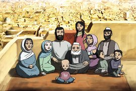 Nenápadný půvab smutku: Michaela Pavlátová natočila nádherný film o nelehkých věcech
