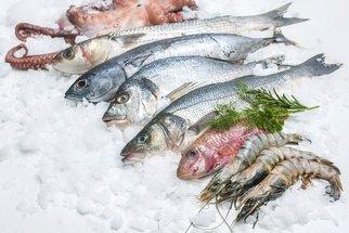 Jak dlouho vydrží maso v lednici? Nejcitlivější je mleté, choulostivá je i drůbež