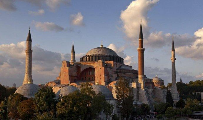 Salamworld doufá, že své příznivce si získá i v Turecku. (Foto: Profimedia)