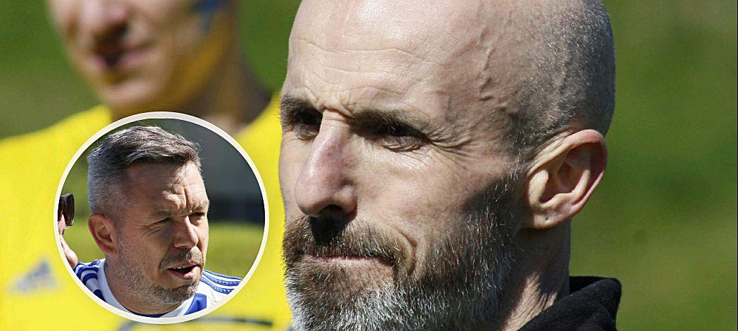 Zemřel bývalý ligový fotbalista Šámal (†49): Zabila ho zákeřná ALS!