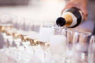 Jak poznat pravé šampaňské? Užitečné rady, díky kterým se nespletete!