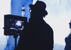 samsung-vyzyva-filmare-podivejte-se-na-upoutavku-filmu-ktery-natocil-galaxy-s21-ultra