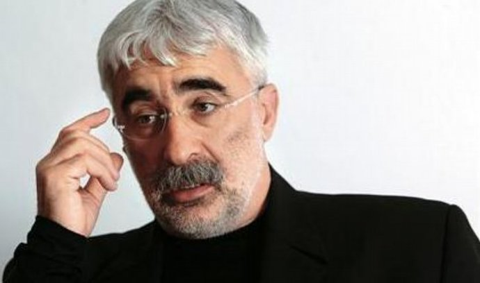 Adrian Sarbu, CME