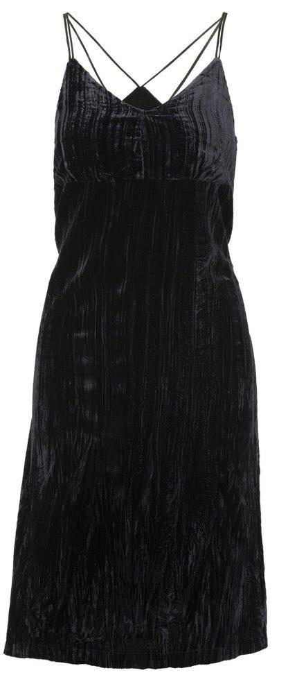 Šaty se špagetovými ramínky, Pepe Jeans, Bibloo, info o ceně v obchodě