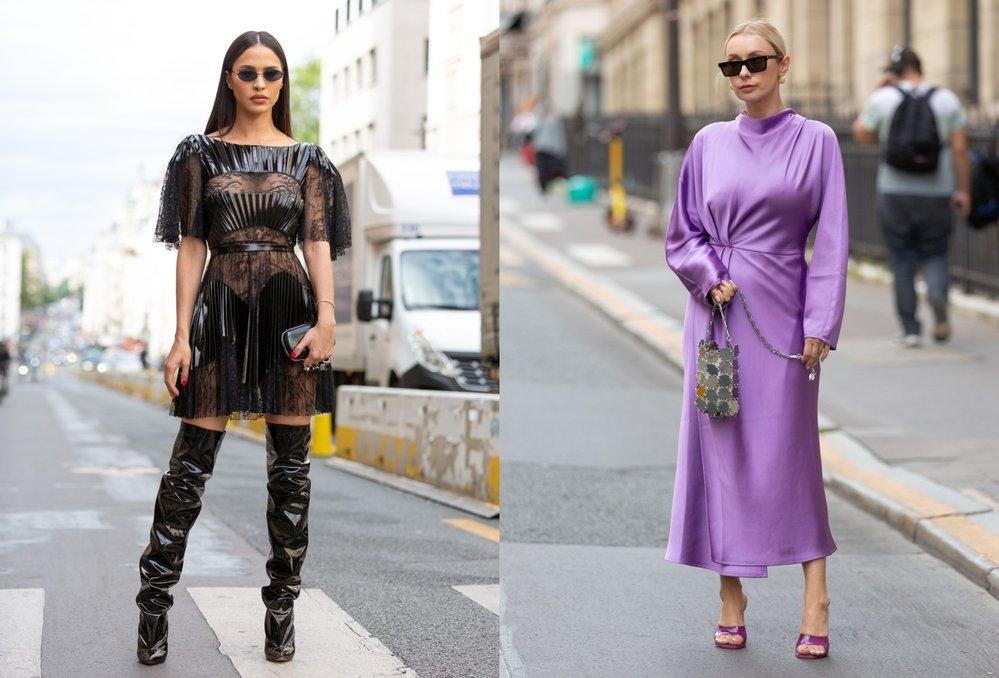 Které šaty se hodí k vašemu znamení zvěrokruhu?