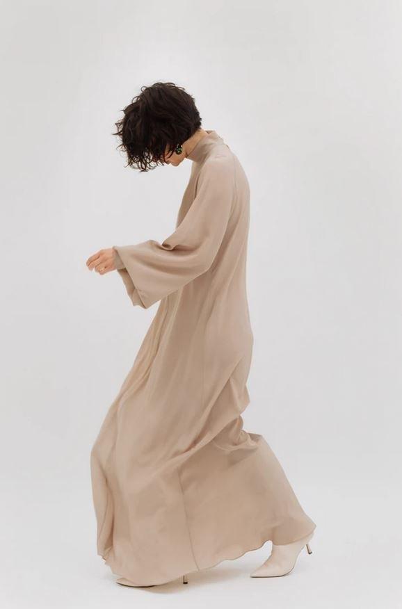 Maxi šaty, Roji, 18600 Kč