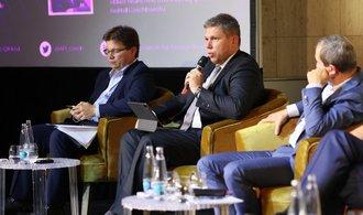 Nezájem o Green Deal. Uhlíkovou stopu ignoruje téměř polovina českých firem