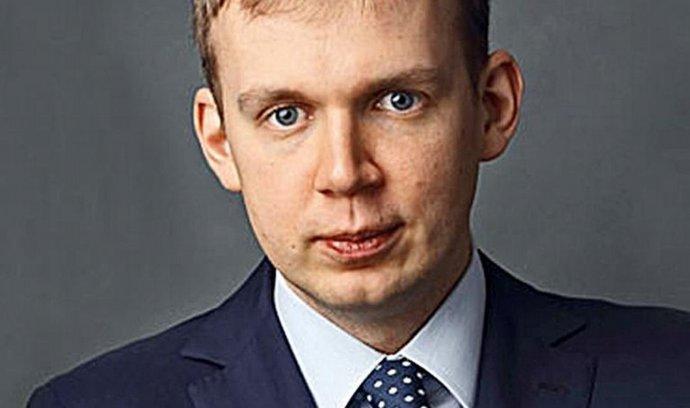 Serhij Kurčenko