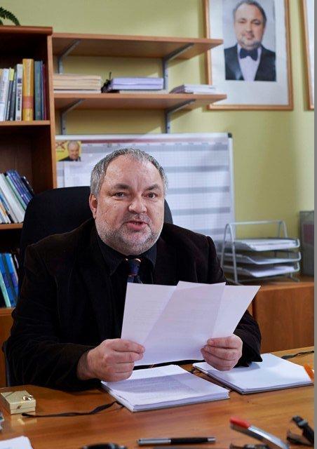 Komunální volby mají Lumír Nykl i jeho konkurenti Radek Mastný a Antonín Hložánek za sebou a jejich výsledky budou pro všechny mnohem překvapivější, než se může na první pohled zdát.