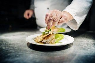 MasterChef Česko: Uvařte klasická jídla jako profík s vylepšováky soutěžících!