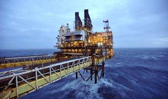 Evropa hledá zdroje plynu i doma. Nad jejich budoucností ale visí klimatický otazník