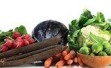 Co jíst v únoru? Přehled sezónních potravin a jeden recept na závěr