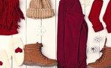 Ako uskladniť sezónne oblečenie, aby aj o rok bolo ako nové