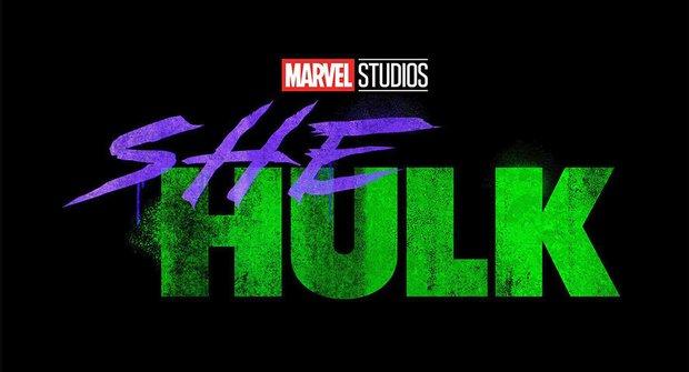 Marvel odhalil další nové super seriály
