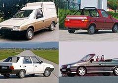 skoda-favorit-nevznikla-jen-jako-hatchback-pamatujete-si-praktiky-stylovky-nebo-elektrovozy