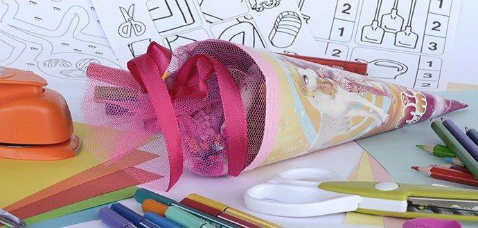 Tipy na školské darčeky do 10 €