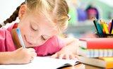 Vybavte školáka: kompletní průvodce číslováním sešitů a tužek