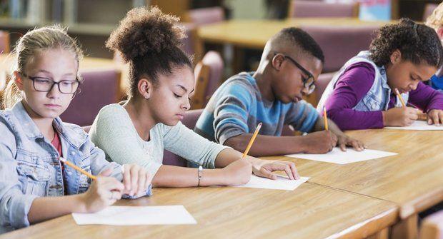 Co se učí děti ve školách? Nejdivnější předměty z celého světa