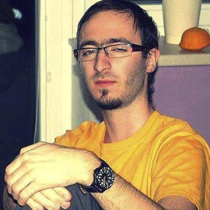 Filip Skoumal (23) Nejmladší syn bude stejně jako jeho matka Ilona Svobodová dědit čtvrtinu majetku. Dohromady tak oba dostanou půlku.