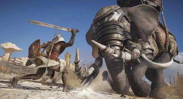 Elitní válečníci historie: Váleční sloni