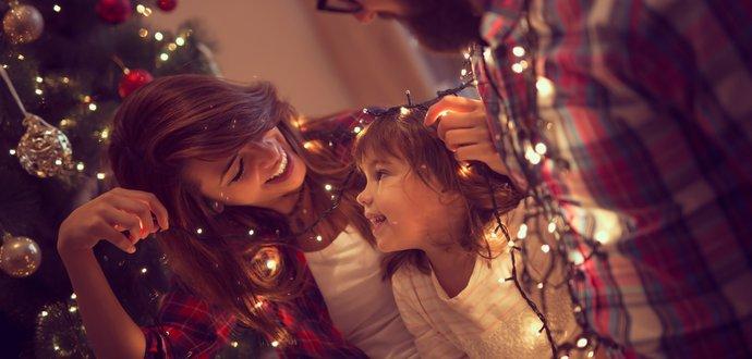 Čo majú Slováci na Vianociach najradšej?