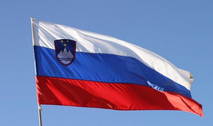 Slovinská vláda neustála hlasování o důvěře