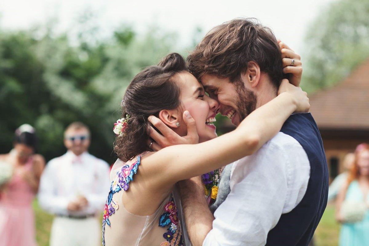 2016 Takhle Roman objímal svou ženu Míšu.