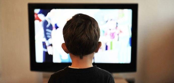 Špehuje vás vaše televize?
