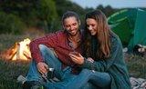 Zvládnete to i bez zásuvky: 8 tipů, jak udržet mobil dlouho nabitý
