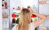6 potravín na naštartovanie mozgu