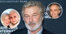 Smrt kameramanky (†42) při natáčení westernu: Překvapivé svědectví Baldwinovy kolegyně!