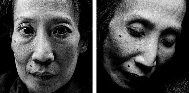 Maria Hai-Anh Tuyet Cao, 52