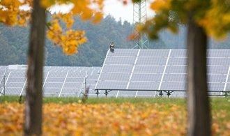 La absolución en el caso solar Vranovská Ves no se aplica.  CEZ todavía tiene miles de millones congelados