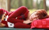Dejte si šlofíčka! 7 tipů, jak na zdravý spánek
